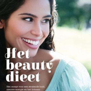 Review: Het Beautydieet – Kimberly Snyder