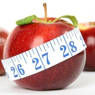 Is gezondheid meetbaar?