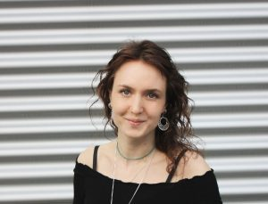 Simone Jansen