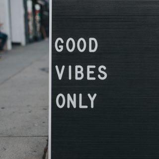 Stress verminderen? Wij geven jou 3 tips voor een stressvrij leven!