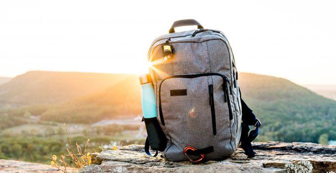 10 onmisbare reisgadgets voor tijdens het backpacken