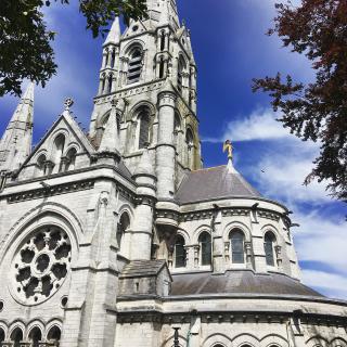 Insider tips voor een citytrip Cork