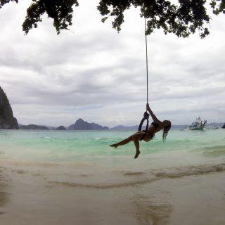 Waarom je wel en niet naar de Filipijnen moet gaan