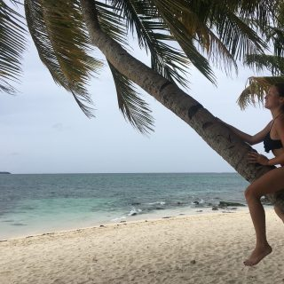 Vakantie naar de Filipijnen gepland? Deze dingen wil je graag van tevoren weten