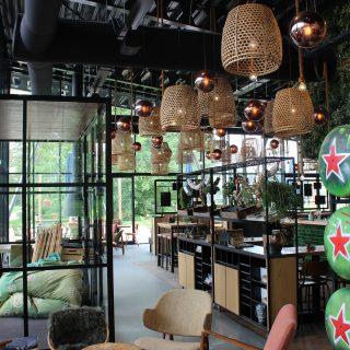 5 x lekkerste lunch hotspots van Zwolle