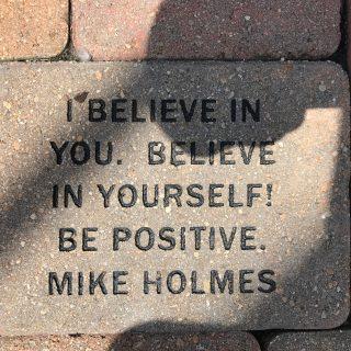 4 tips voor positief denken