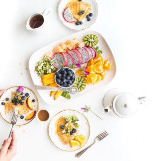 6 Praktische tips voor meer fruit!