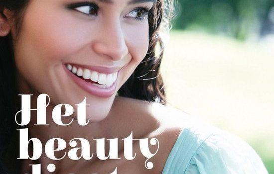 Review: Het Beautydieet – Kimberly Snyder