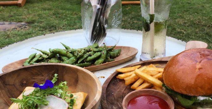 Bali – 15x de lekkerste food hotspots in Ubud