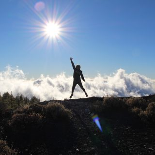 Update winterdepressie – hoe gaat het nu?