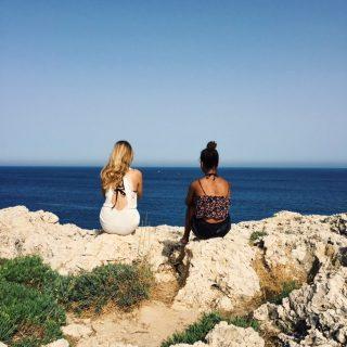 #8 Photodiary: Yoga retreat & allemaal leuk nieuws!