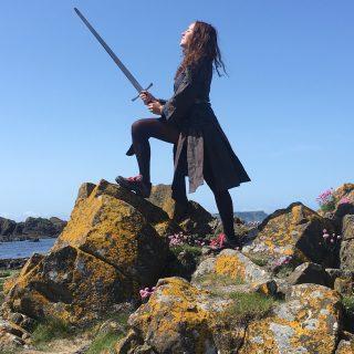 Waarom je NU Game of Thrones Tour moet boeken