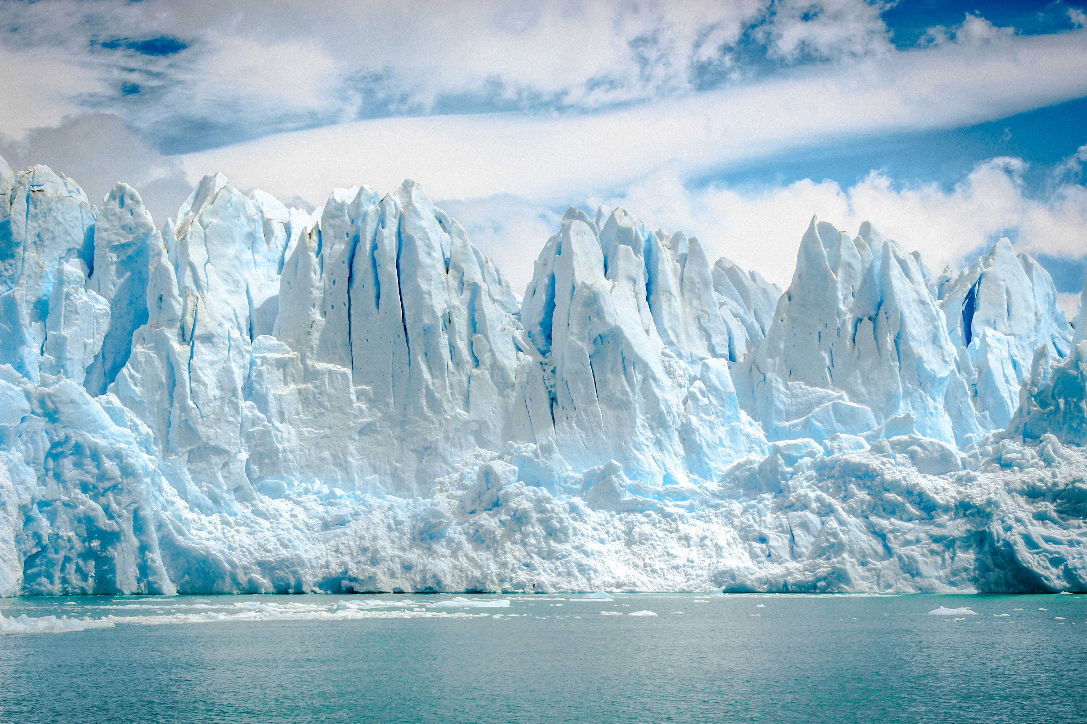 klimaatmars